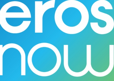 Eros Now Strengthens Reach in the Middle East