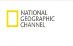 National Geographic Channel acquires the worldwide rights to the Climate Change Feature Documentary