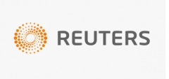 Reuters announces major expansion of Asia partnerships for media customers