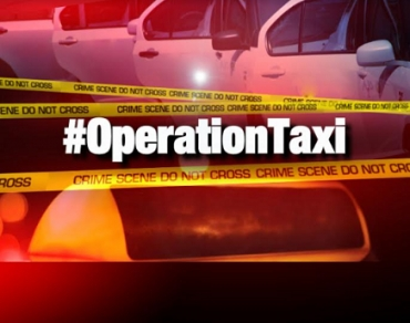 CNN-News18's Special Investigation #OperationTaxi exposes dangers of App-based cabs