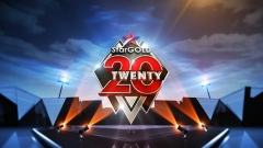 Star Gold announces Season 8 of Star Gold Twenty20