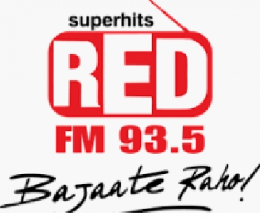 RED FM celebrates 50th anniversary of Earth Day with Earth Day Network's song