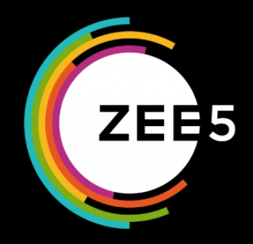 Vakrangee partners with ZEE5