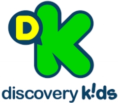 Discovery Kids continues its phenomenal run