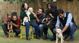 ScoopWhoop partners with PetFed