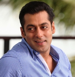 Salman Khan becomes Sultan of Social Media