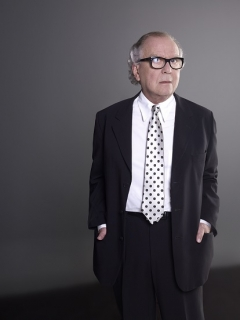 Washignton Olivetto named President of the Executive Jury of LIAF