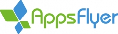 AppsFlyer Raises $56 Million