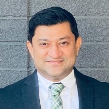 Kalpesh Parmar to head Mars Wrigley's India