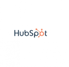 Users of HubSpot's free CRM will now have access to more marketing tools