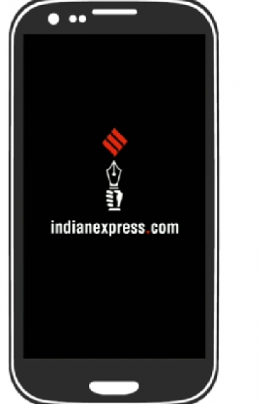 Indian Express introduces an innovative, first-of-its-kind text-to-speech feature