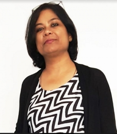 Percept One appoints Shampa Maitra as the Branch Head Mumbai