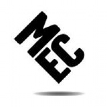 Sunday Times names MEC 100 Best Small Companies to Work For 2016