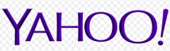 Yahoo launches Yahoo Storytellers in India