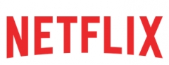 Netflix announces two new Netflix original series from India