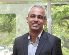 Omnicom Media Group India appoints  Sudhir Nair as MD- Digital