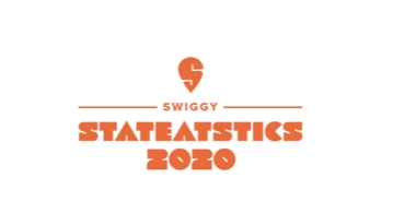 Swiggy StatEATstics 2020: The World from Home (WFH) edition