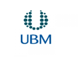 UBM India launches Personal Care India Expo 2015