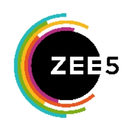 One year ZEE5 premium subscription exclusively for Vi customers