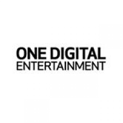 One Digital Entertainment crosses the 1200+ channel mark
