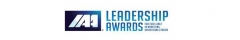 IAA announces the Fourth Edition of the IAA Leadership Awards