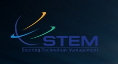 "Hyderabad is gearing up to host Technology Transfer Summit – ""STEM 2015"""