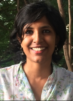 Leo Burnett Orchard appoints Menaka Menon as EVP & Branch Head for Bengaluru