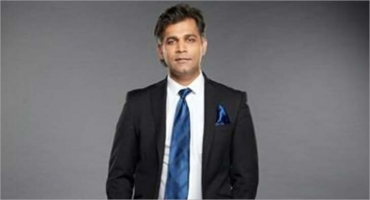 Discovery appoints Hemant Arora as Head of New Revenue Streams