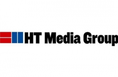HT Group publications retain strong leadership in all key markets- IRS Q1 2019