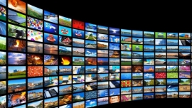 Indian Consumers want multiple OTT media service options