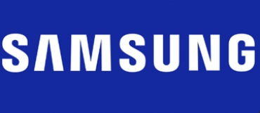 Samsung Inaugurates World's Largest Mobile Factory in India
