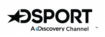 DSPORT acquires long term India broadcast rights of the PGA Championships