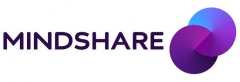 Mindshare celebrates their wins – adds three more titles in the last ten days