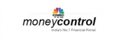 moneycontrol felicitates the best Digital Marketing Talent at 'Digital Marketers Awards 2016""