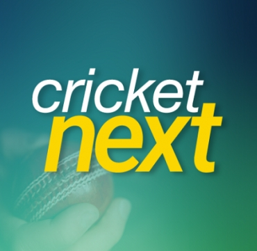 Network18 Digital launches CricketNext app