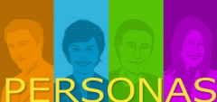 4 Reasons Marketers Need Personas
