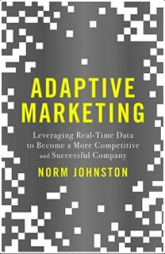 Adaptive Marketing- Modern Marketing Strategies and Why they Work