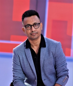 TV9 Network launches TV9 Bangla