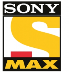 Catch the World Television Premieres of the biggest South Indian blockbusters on Sony MAX