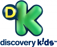 Discovery Kids accelerates fresh new content amidst lockdown