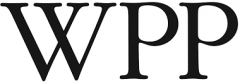 WPP announces Tamara Ingram as CEO of J. Walter Thompson Company