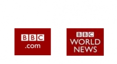 BBC StoryWorks expands into India