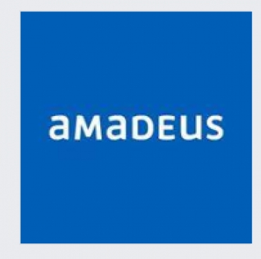 Amadeus research puts the spotlight on what Indian travellers want