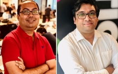 ZEE5 Global strengthens its Product and Tech leadership team