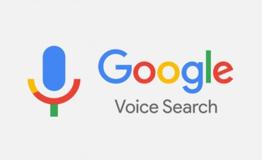 Google voice search is most effective for brands