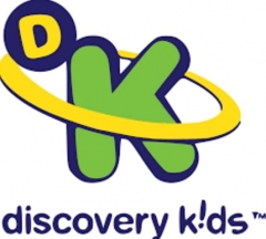Discovery Kids & Creative Children Media present the 6th edition of 'WORLD CHILDREN EXPO 2017'