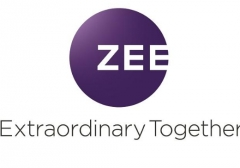 ZEE Entertainment donates 20 Ambulances, 4,000 PPE Kits and 1,50,000 Daily Meals to Telangana