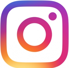 Instagram set to beat other social media channels in 2018