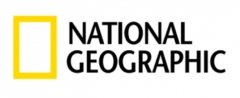 National Geographic is back with second season of Mega Icons featuring Deepika Padukone, Ratan Tata among others