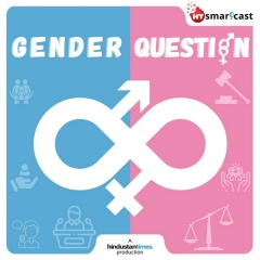 HT Smartcast – celebrating pride the podcasting way
